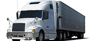 Houston Truck Accident Lawyer Explains Commercial Trucking Company Negligence.